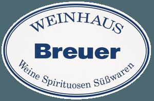 Weinhaus Breuer